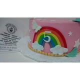 Tortas Personalizadas Para Cumpleaños,15 Años, Comunion