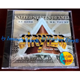 Stryper - In God We Trust, Import