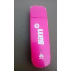 Bam 3g Digitel E353