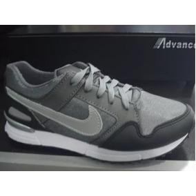 Zapato Deportivo Nike Talla 37 Al 40