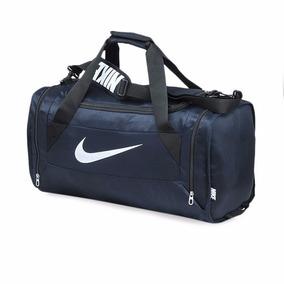 bolsos de viaje adidas hombre