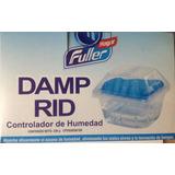 Controlador Humedad Damp Rip Fuller Elimina Olores Y Hongos