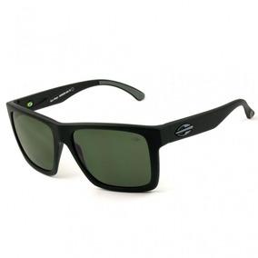 Óculos Mormaii San Diego M0009 A14 7i 63 - Nota Fiscal e2021a6618