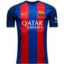 Barcelona 2017 Nike Aeroswift Messi, Neymar - Pronta Entrega