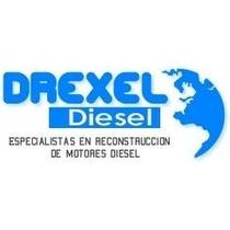 Genset | Generador Detroit Diesel 6-71 Line Negociable