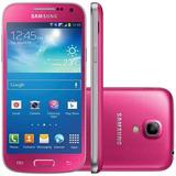 Samsung Galaxy S4 Mini I9192 Dual 8gb Tela 4,3