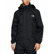 The North Face Campera Hombre