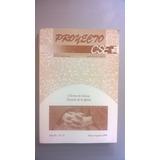 Revista Proyecto - A Teresa De Lisieux - Salesianos