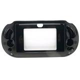 Para Playstation Ps Vita 2000 Slim (pch-2000 Slim Solamente)