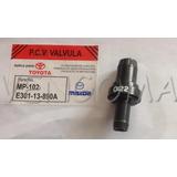 Valvula Pcv Toyota Corrolla / Baby Camry / Grand Vitara