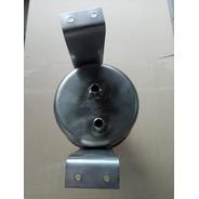 Caldera Dispenser Agua Frio Calor De Mesa ®©