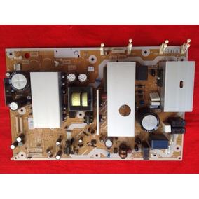 Tnpa-4221 Fuente De Poder Plasma Panasonic