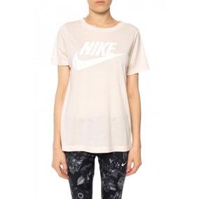 Camiseta Nike Nsw Essentials 829747-838