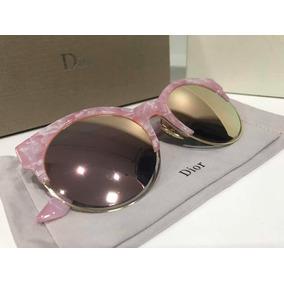 Oculos De Sol Espelhado Refletivo Dior - Óculos no Mercado Livre Brasil 747e4b05dad9