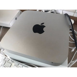 Vendo Mac Mini + Monitor, Teclado Y Mouse Apple