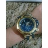 Reloj Tecnosport Caballero