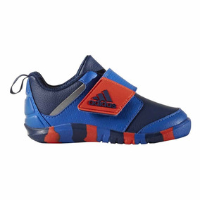 Zapatillas De Bebés adidas Fortaplay Ac I *** On Sports ***