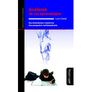 Avatares De Los Aprendizajes. Sus Dimensiones Y Trastornos.