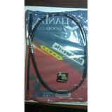 Guaya Croche Arsen 2 Speed 150 200