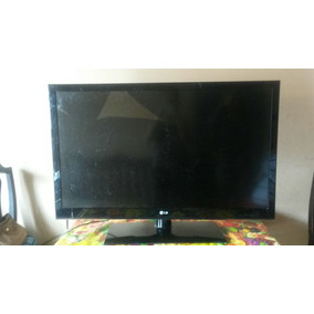 Tv Led Lg Modelo 42lv3500 Repuestos, T-com Y Leds
