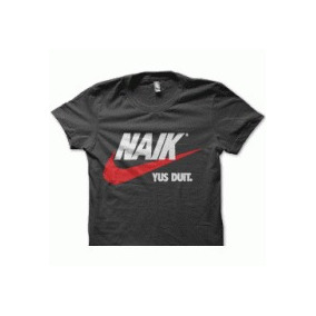 Nike Guayera - Camisetas de Hombre en Mercado Libre Colombia 0e69424b851fb