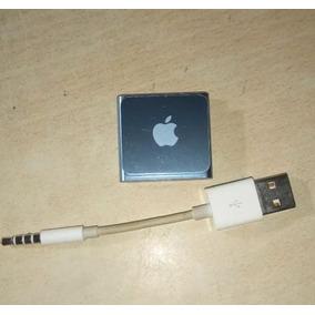 Ipod Shuffle 4ta Generacion