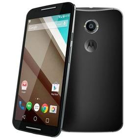 Celular Motorola Moto X Segunda Generacion