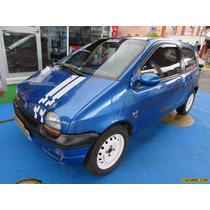 Renault Twingo Sportif Mt 1200cc 8v