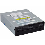 Multi Grabadora De Dvd Asus Drw-24f1st, 24x, Sata Nuevo