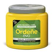 Crema De Ordeñe Para Manos Y Cuerpo Evo X265ml + 30% Gratis