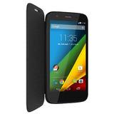 Motorola Moto G -xt1040 - Movistar- Como Nuevo-4g C/garantia