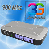 Repetidor Amplificador Gsm Celular 900mhz Gsm 2g 3g Digitel