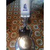 Lavadora Pisos Chasquy Modelo 8d18nl 1.5 Hp 18