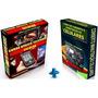 20 Dvds Manutenção Smartphones, Celulares E Tablets - A11