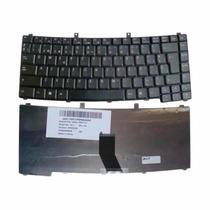 Teclado Acer Travelmate 2300 2310 2420 2428 4060 4400