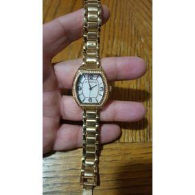 Reloj Liz Claiborne Lc1239