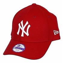 Gorra New Era Ny Yankees Edición Limitada