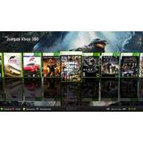 * Juegos Digitales Xbox 360* Pregunta Por Tu Juego
