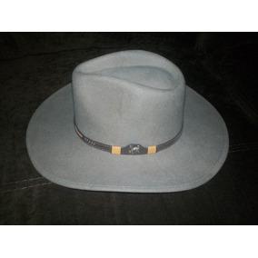 Sombrero Llanero Montana Venta Mayor Y Detal - Ropa y Accesorios en ... 0c78bb1d923