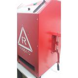 Maquina De Chinelo Rimaq Automatica + Facas De Cortel