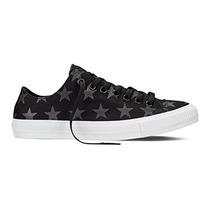 Zapatos Hombre Converse Chuck Taylor All Star Ii O 629