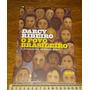 O Povo Brasileiro - Darcy Ribeiro - Livro Novo Classico