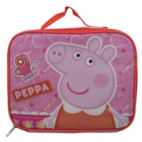 Peppa Pig Meninas