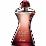 Colonia O Boticario 75 Ml 61558