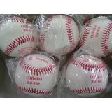Pelota De Beisbol 9inch 5onz