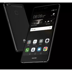 Huawei P9 Lite Vendo O Cambio Iphone 6