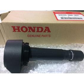 Bobina De Ignição Honda New Civic 1.8 16v Crv 2.0 099700101