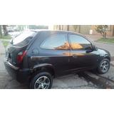 Chevrolet Celta 2012 Al Dia Unico Dueño $$ 58000 Y Cuotas