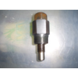 Extractor De Tapa Cluch Croche De Compresores Automotriz V5