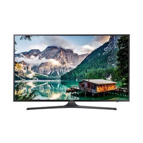 Televisor Samsung Led 50